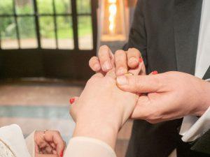 Precio de fotos para bodas